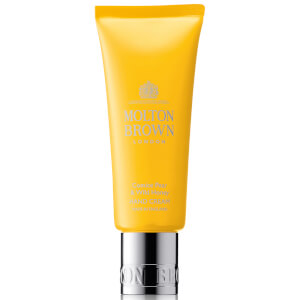 Molton Brown Comice Pear & Wild Honey Hand Cream