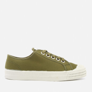 Novesta Star Master Trainers - Military