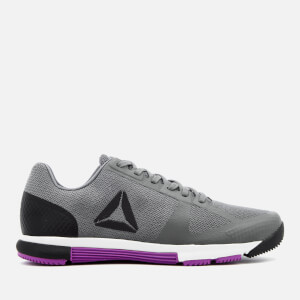 Reebok Women's CrossFit Speed TR 2.0 Trainers - Grey