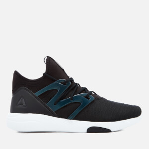 Reebok Women's Hayasu LTD Trainers - Black