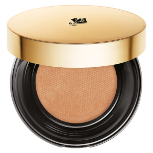 Lancôme Teint Idole Ultra Cushion Foundation (Ulike fargetoner)