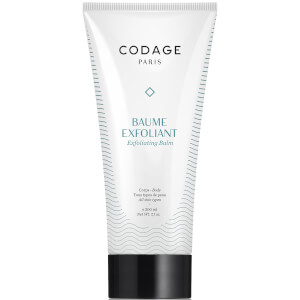 CODAGE Exfoliating Balm 200ml