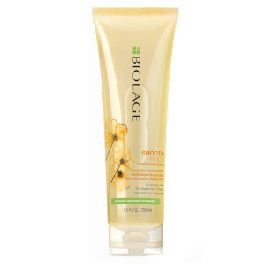 Acondicionador SmoothProof Aqua-Gel de Matrix Biolage 250 ml
