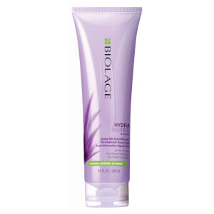 Matrix Biolage HydraSource Aqua-Gel Conditioner 250ml