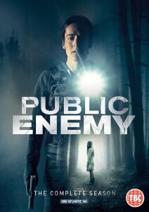 Public Enemy - Season 1