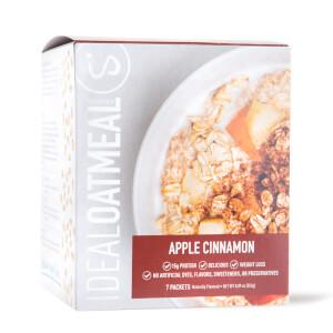 IdealOatmeal - 1 Box