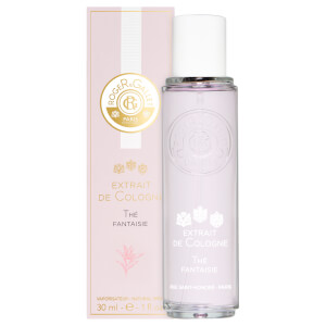 Fragancia Extrait De Cologne The Fantaisie de Roger&Gallet 30 ml
