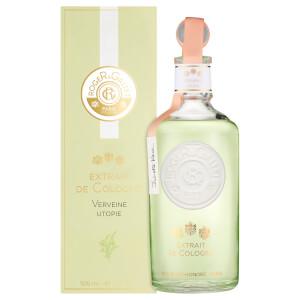 Roger&Gallet Extrait De Cologne Verveine Utopie Fragrance 500 ml