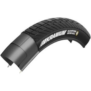 Kenda Kranium Wired MTB Tyre
