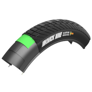 Kenda Kranium Wired MTB Tire