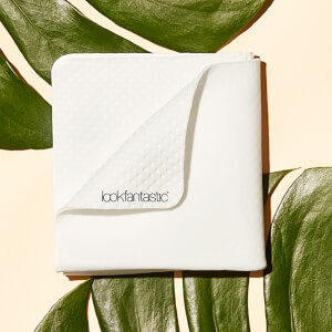 Lookfantastic USA Re-usable Cleansing Cloth (Free Gift)
