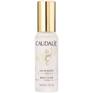 Caudalie Beauty Elixir Gold Limited Edition 1oz