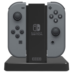 Nintendo Switch Joy-Con Controller Charge Stand