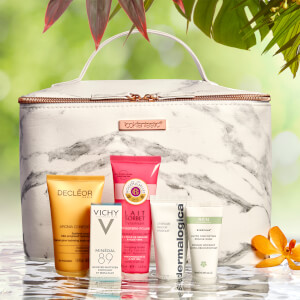 lookfantastic Summer Bundle (Worth £55)