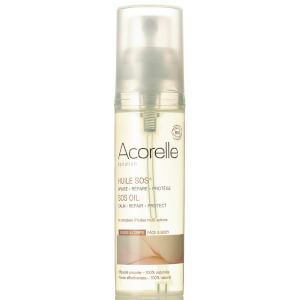 Acorelle SOS Post Waxing Oil 50 ml