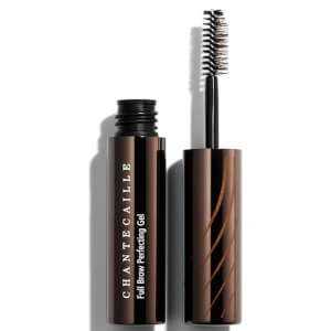 Chantecaille Full Brow Perfecting Gel & Tint 5.5ml - Light