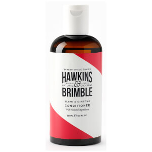 Hawkins & Brimble Conditioner (250 ml)