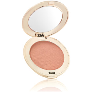 jane iredale PurePressed Blush 3.7g (Various Shades)