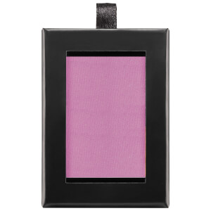 butter LONDON BlushClutch Single Blusher - Violet