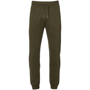 D-Struct Men's Sweatpants - Khaki