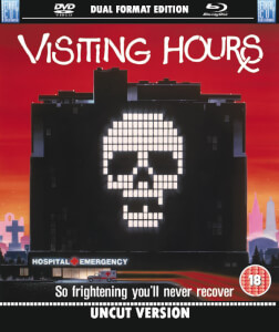Visiting Hours (Dual Format)