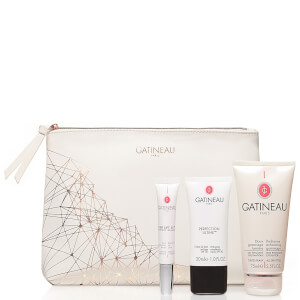 Gatineau Perfection Ultime Radiance Collection - Dark (Worth £112)