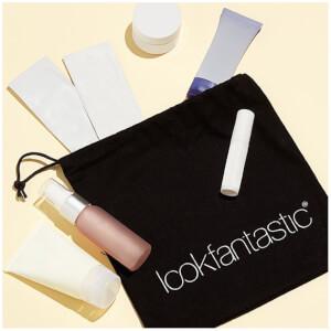 lookfantastic Beauty Bag