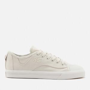 adidas by Raf Simons Spirit V Sneakers - Talcs16