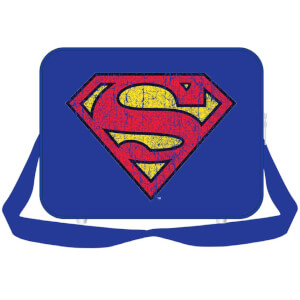 Sacoche Superman - DC Comics