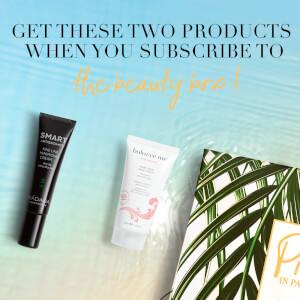 July Beauty Box Bundle 2 (Free Gift) (Beauty Box)
