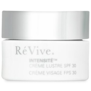 ReVive Intensite Creme Lustre SPF30