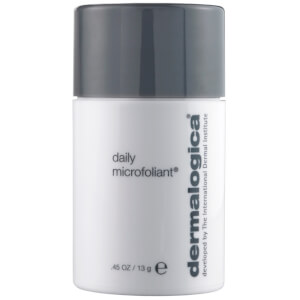 Dermalogica Botanical Daily Use Microfoliant