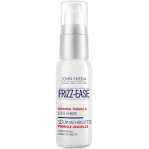 John Frieda Frizz Ease Original Serum