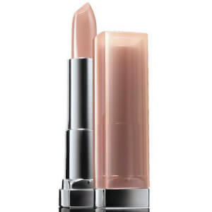 Maybelline ColorSensation Lipstick