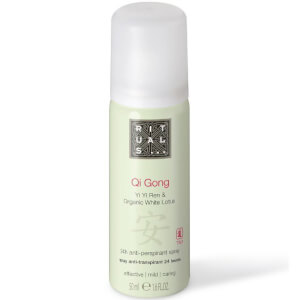 Rituals Qi Gong Antiperspirant Spray