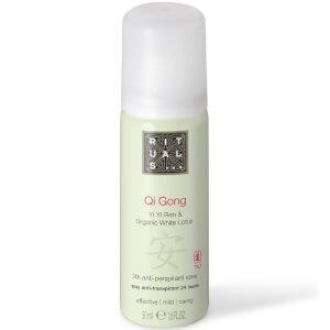 Rituals Qi Gong Antiperspirant Spray