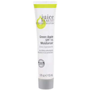 Juice Beauty Green Apple SPF 15 Moisturizer
