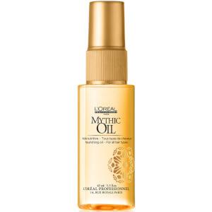 L'Oréal Professionnel Mythic Oil Rich Oil