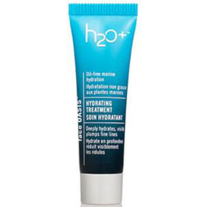H20+ Face Oasis Hydrating Treatment