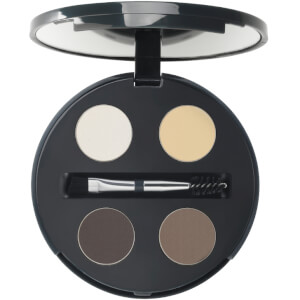 B. Defined Brow Kit
