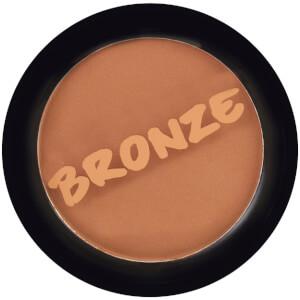 Model Co Bronze Shimmer
