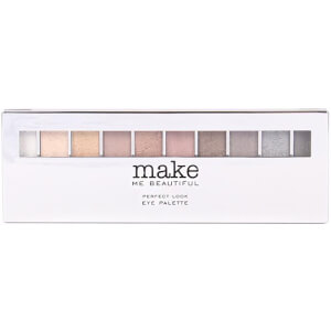 NEXT Eye Shadow Palette Multi