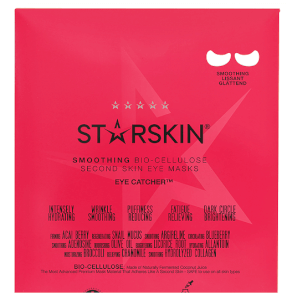 Starskin Eye Catcher A Smoothing Bio-Cellulose Eye Mask