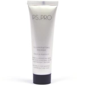 Primark PS...Pro PS Pro Illuminating Primer