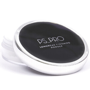 Primark PS...Pro Finishing Powder