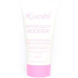 Kueshi Anti Cellulite Booster