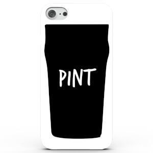 Pint! Phone Case for iPhone & Android - 2 Colours