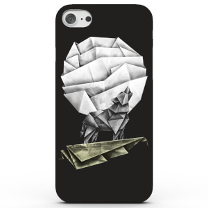 Wolfgami Phone Case for iPhone & Android - 4 Colours