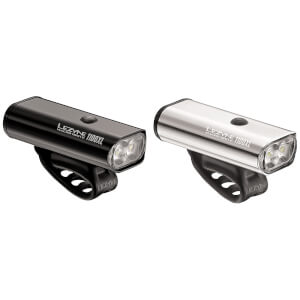 Lezyne Macro Drive 1100 Front Light