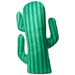 Coussin Emoji - Cactus